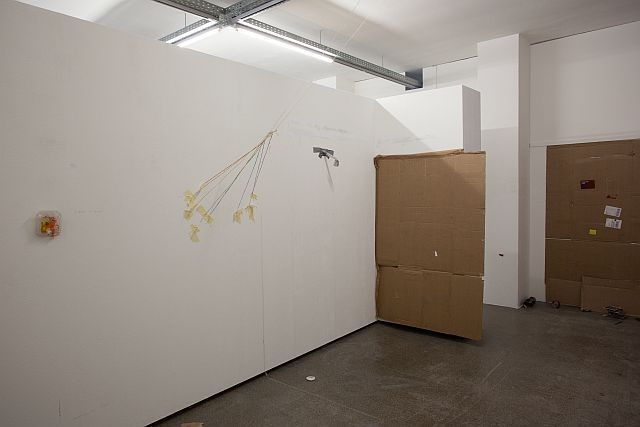 Normal installation view 2 gallerie 5020